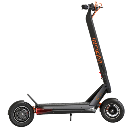 kisspng-inokim-uk-electric-motorcycles-and-scooters-electr-5c8a5768299422.9714816715525702161703